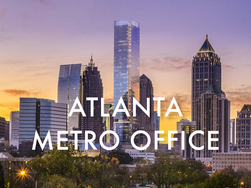 Futuralis Tech Atlanta Metro Area Office
