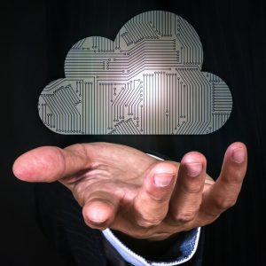 Futuralistech.com Cloud Services