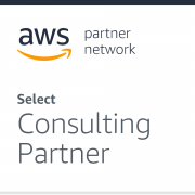 Futuralis Tech AWS Select Partner